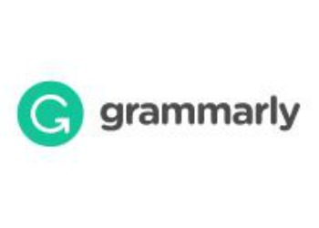 I Love Grammarly Because It Pats Me On The Head