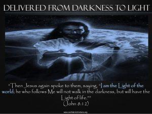 deliver-us-from-evil-final-deliverance-32-638