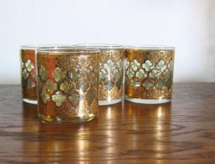 3fancyglasses.jpg