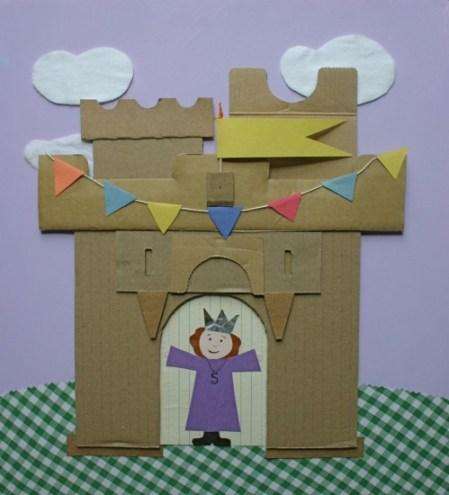 castleflat