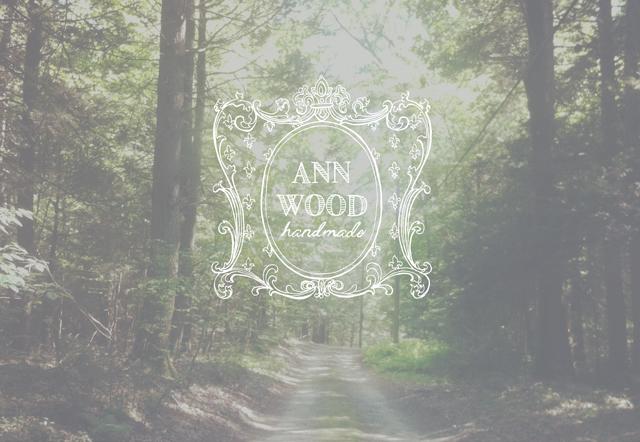 ann wood -site  makeover