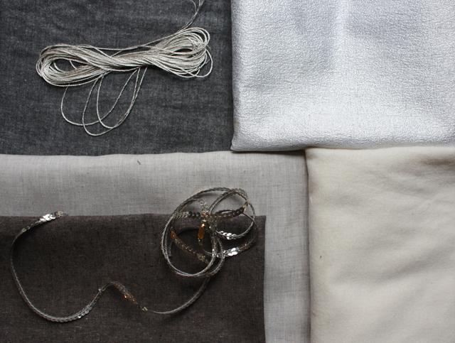 purl_fabrics
