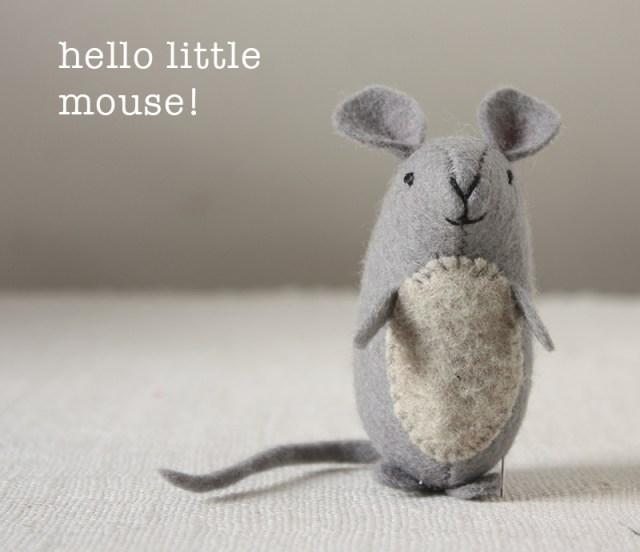 hello_mouse