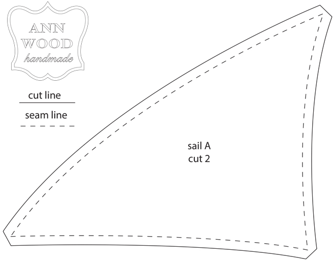sail_pattern_annwood_2