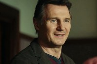 Fabrizio (Liam Neeson)