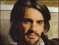 Augusto (Pablo Echarri)