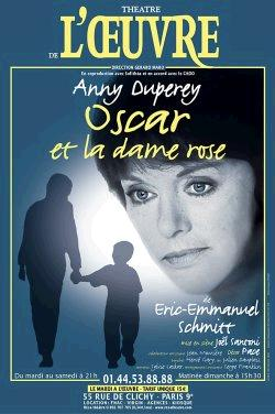https://i1.wp.com/anny-duperey.chez-alice.fr/fiches_theatre/affiches/oscar.jpg