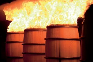 brown-forman-barrels-449x302