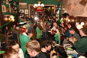 St Patricks Day Anny 400x265
