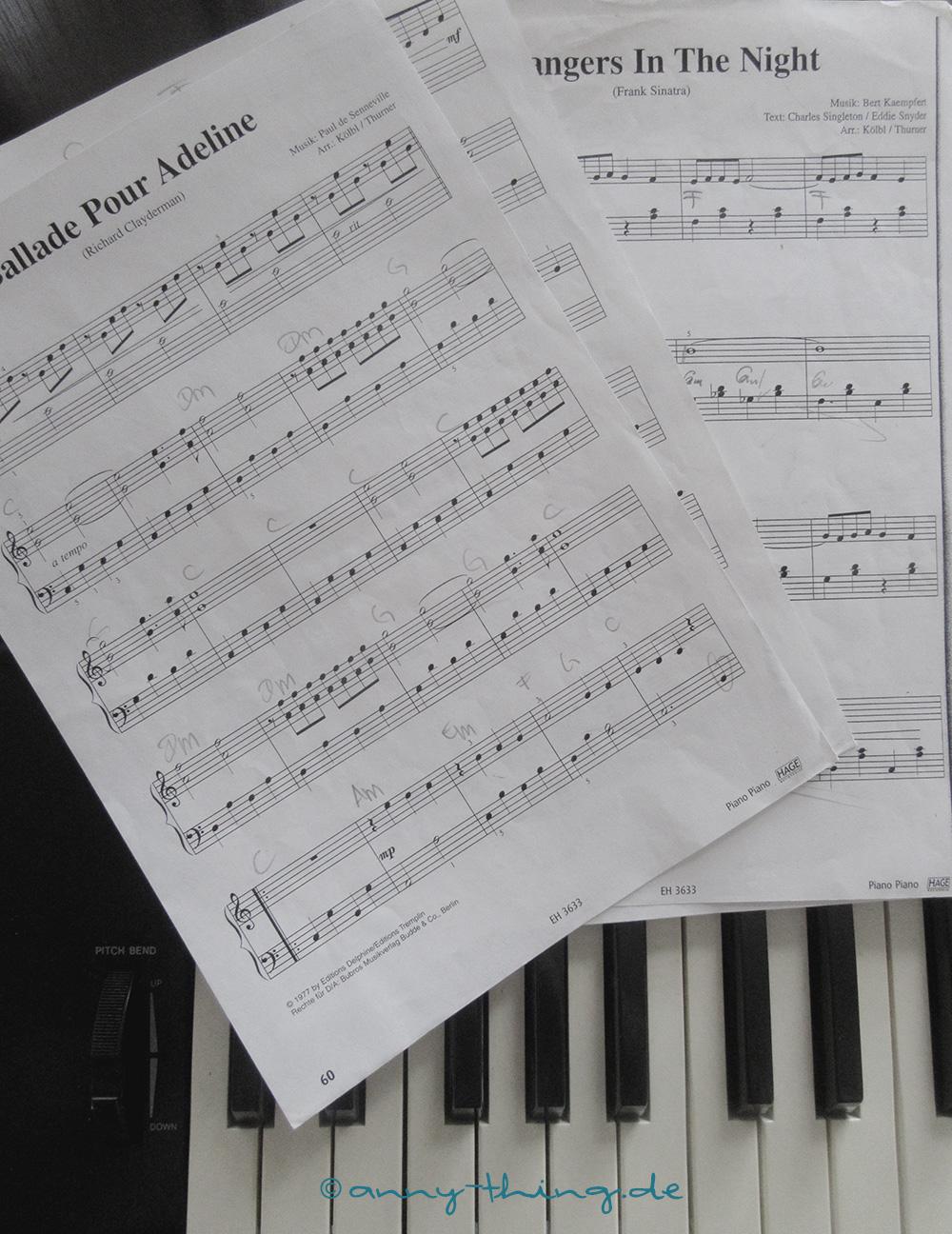 Klaviernoten2