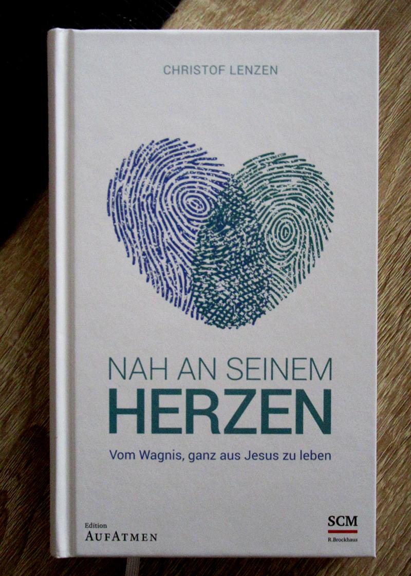 Lenzen Buch