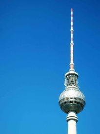 berliner prestigekeule ;)