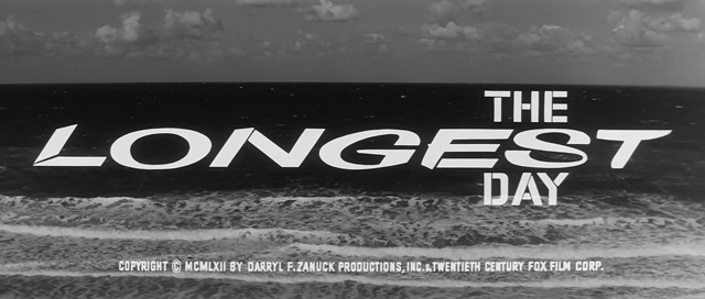 Image result for the longest day movie