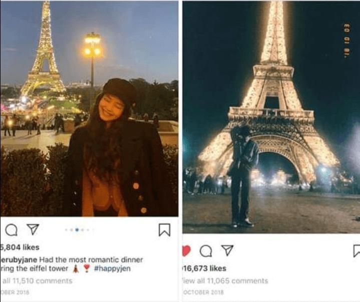 online dating webbplatser i Schweiz