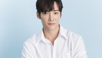 LOOK: Nam Joo Hyuk in talks for an Upcoming Drama - Annyeong