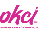 https://annyeongoppa.com/2019/02/07/look-kpopcon-x-is-happening-this-year/