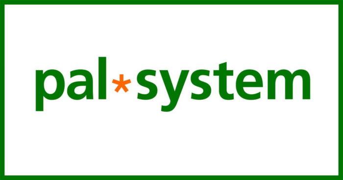 生協 生活協同組合 パルシステム palsystem