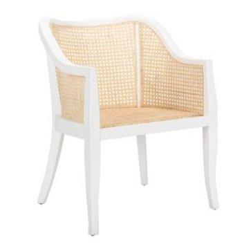 Montclare+Solid+Wood+Dining+Chair