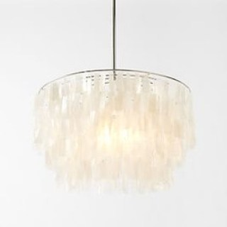 round-capiz-chandelier-white-n-display