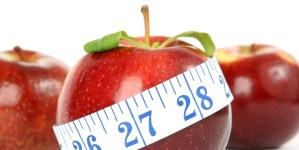 gewichtsconsulent