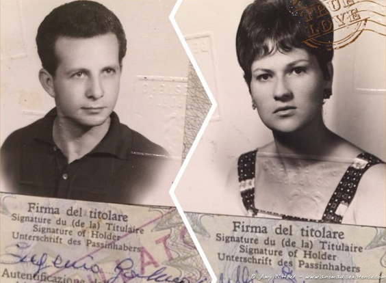 How To Obtain Dual Australian/Italian Citizenship - A ...