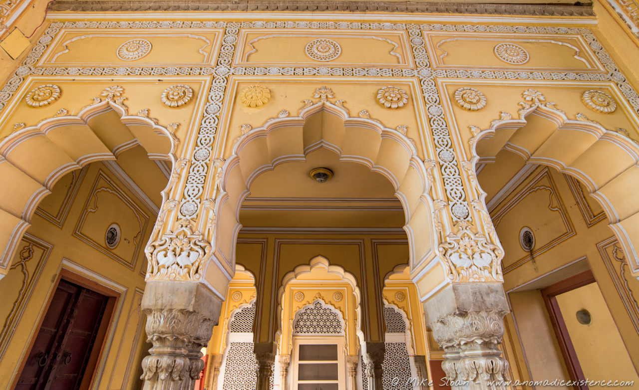essay jaipur city Jaipur is one of the most popular cities in india, specially known for its royalty,  traditions and culture apart from these factors, special food of.