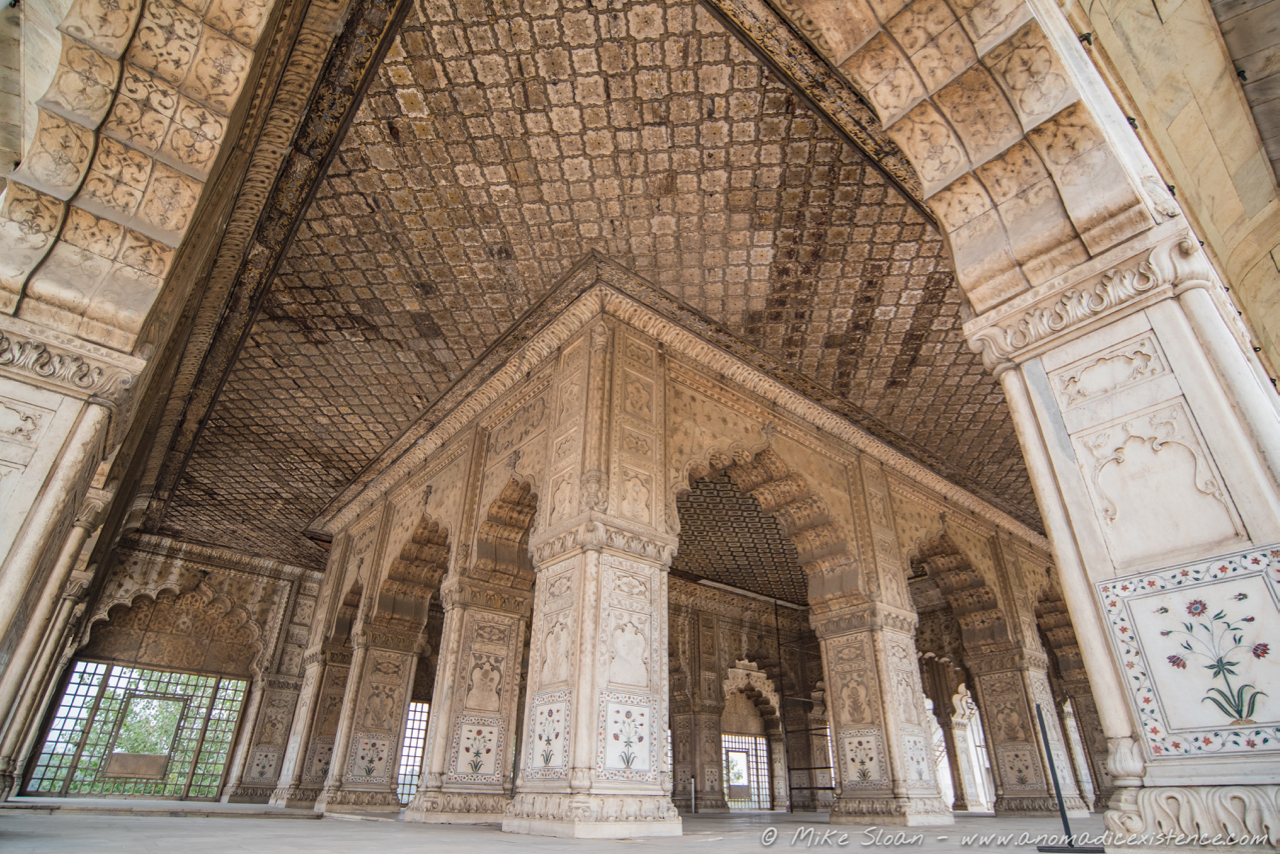 essay on architecture of india Here is your essay on the impact of islam on indian society  architecture and literature south india remained stable during this period and therefore, did not.