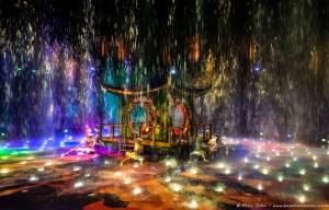 Macau, House of Dancing Water (1 of 1)-4