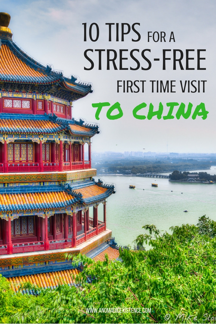 10-tips-for-a-stress-free-first-time-visit-to-china
