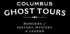 Columbus Ghost Tours / Booze & Boos est une société de voyages basée en Ohio qui propose des excursions au niveau local, régional et à l'étranger