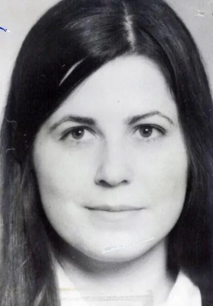 Barbara Forrest