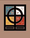 Tree cross (alt palette)
