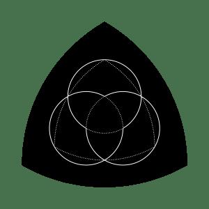 10ke diagrams_3 - Triad