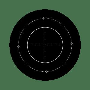 10ke diagrams_4 - Wheel