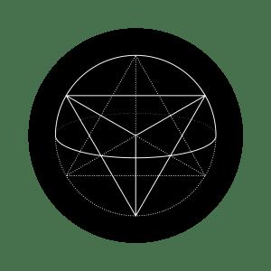 10ke diagrams_6 - Star