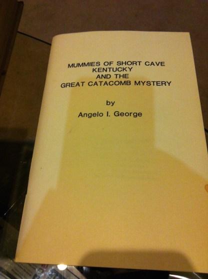 mummies-short-cave-kentucky-catacomb-angelo-george