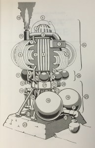 manna-machine-diagram