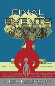 final-events-nick-redfern