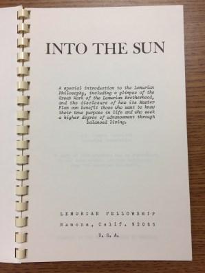 into-the-sun-01