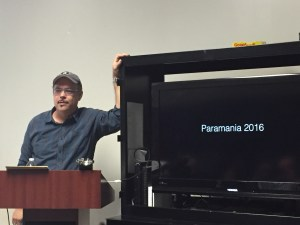 paramania-2016-dallas-tx-IMG_1075