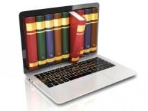 library-laptop-catalog