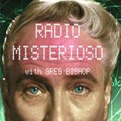 radio-misterioso-greg-bishop170x170