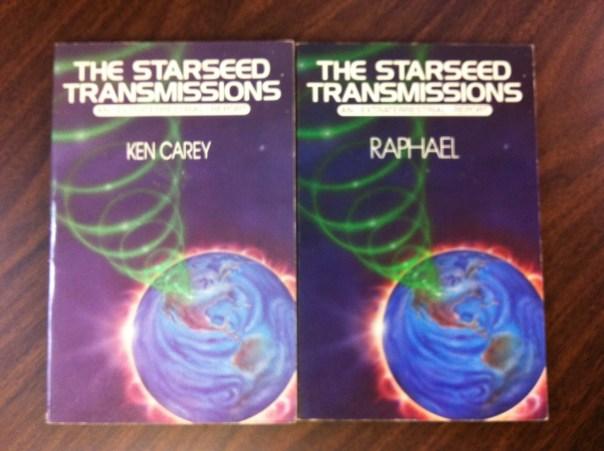 ken-carey-raphael-starseed-transmissions