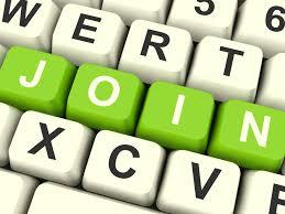 join-membership