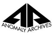 anomalyarchives