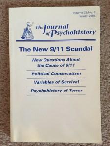 journal-psychohistory-v32n3-new911scandal-cover