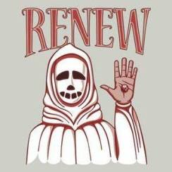 renew-logans-run