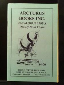 arcturus-1995-a