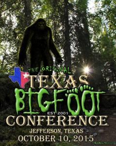 original-tx-bigfoot-conf-2015