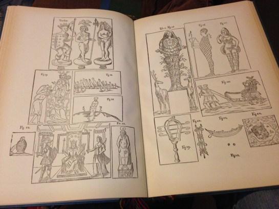 anacalypsis_04-interior-or-other-book